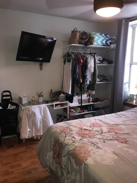 Studio, Rose Hill Rental in NYC for $2,195 - Photo 2
