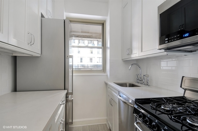 1 Bedroom, Sutton Place Rental in NYC for $3,295 - Photo 2