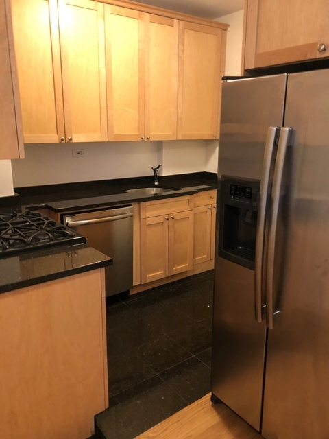 1 Bedroom, Upper West Side Rental in NYC for $6,200 - Photo 2