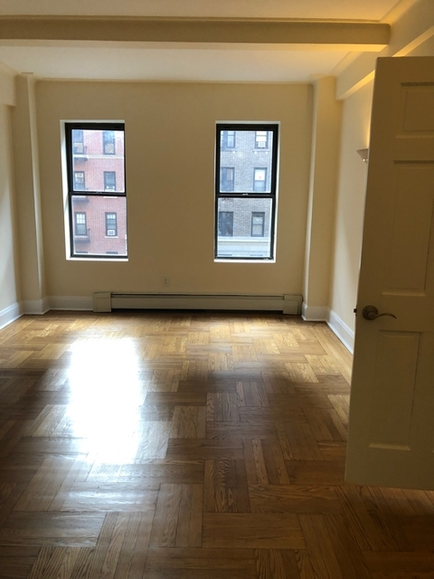 1 Bedroom, Upper West Side Rental in NYC for $6,200 - Photo 1