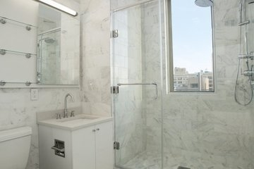 Studio, West Village Rental in NYC for $3,625 - Photo 2
