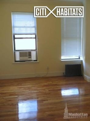 3 Bedrooms, Stuyvesant Town - Peter Cooper Village Rental in NYC for $5,698 - Photo 1