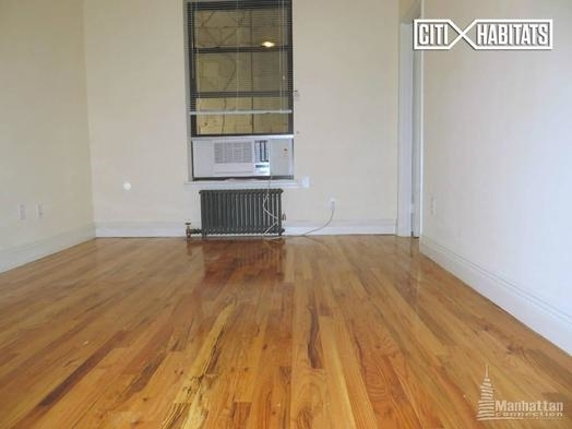 3 Bedrooms, Stuyvesant Town - Peter Cooper Village Rental in NYC for $5,698 - Photo 2