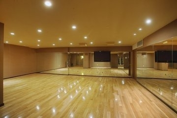 1 Bedroom, Hunters Point Rental in NYC for $3,263 - Photo 2