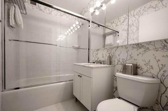Studio, Financial District Rental in NYC for $2,892 - Photo 2