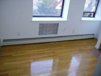 2 Bedrooms, Lower East Side Rental in NYC for $3,100 - Photo 1