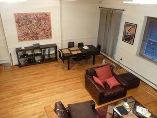 3 Bedrooms, West Village Rental in NYC for $7,800 - Photo 1