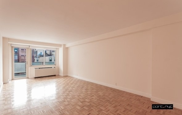 2 Bedrooms, Greenwich Village Rental in NYC for $4,800 - Photo 1