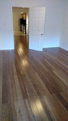 2 Bedrooms, Murray Hill Rental in NYC for $3,950 - Photo 2