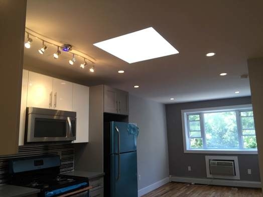 4 Bedrooms, Clinton Hill Rental in NYC for $3,700 - Photo 1