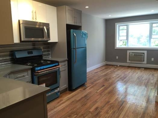 4 Bedrooms, Clinton Hill Rental in NYC for $3,700 - Photo 2
