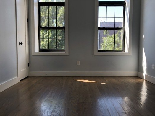 3 Bedrooms, Bushwick Rental in NYC for $3,400 - Photo 2