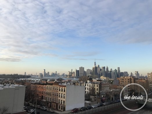 2 Bedrooms, Carroll Gardens Rental in NYC for $4,700 - Photo 1