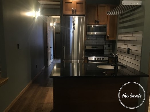 3 Bedrooms, East Williamsburg Rental in NYC for $4,000 - Photo 2