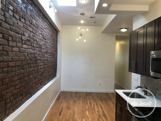 4 Bedrooms, Bushwick Rental in NYC for $3,400 - Photo 1