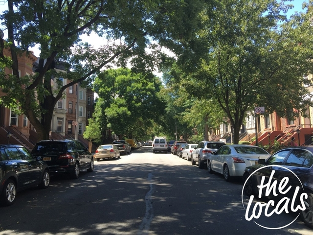 4 Bedrooms, Crown Heights Rental in NYC for $2,400 - Photo 1