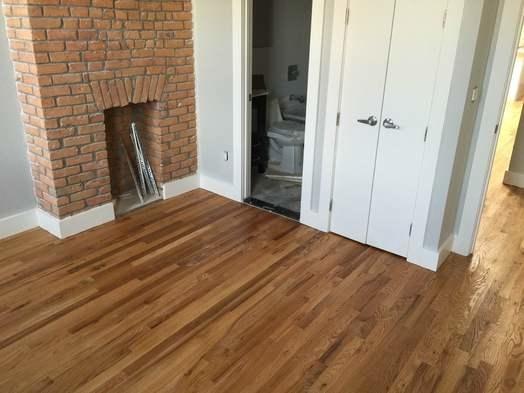 5 Bedrooms, Bushwick Rental in NYC for $5,250 - Photo 1