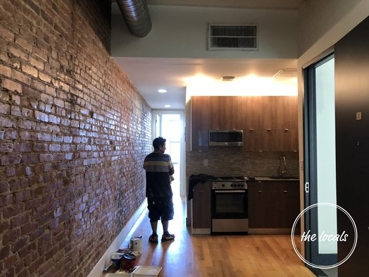 3 Bedrooms, Ridgewood Rental in NYC for $2,895 - Photo 2