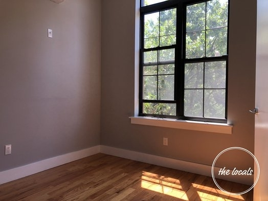 4 Bedrooms, Fort Greene Rental in NYC for $3,400 - Photo 1