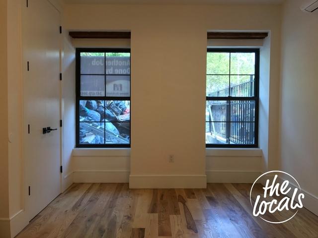 3 Bedrooms, Bushwick Rental in NYC for $3,600 - Photo 2