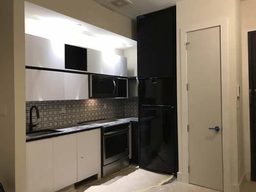 4 Bedrooms, Bushwick Rental in NYC for $2,850 - Photo 1
