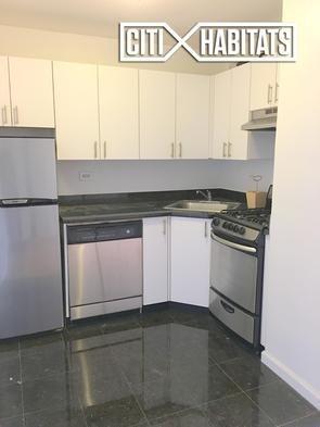 Studio, Gramercy Park Rental in NYC for $3,050 - Photo 2