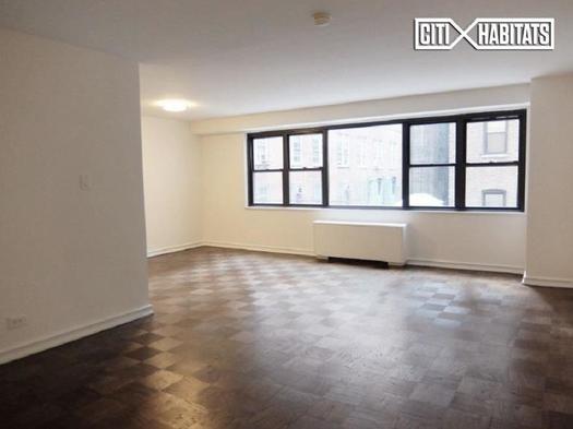 Studio, Gramercy Park Rental in NYC for $3,050 - Photo 1