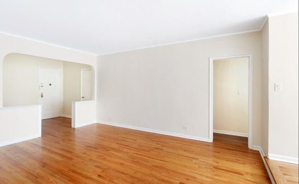 Studio, NoMad Rental in NYC for $3,050 - Photo 2