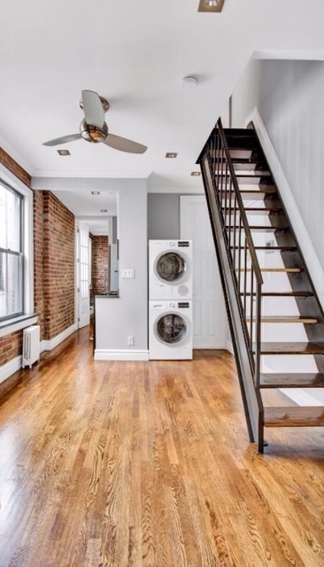 3 Bedrooms, Civic Center Rental in NYC for $4,950 - Photo 1