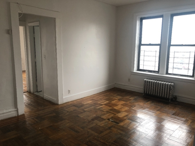 1 Bedroom, Westchester Village Rental in NYC for $1,466 - Photo 1