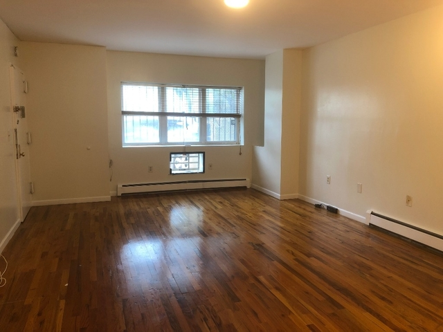 2 Bedrooms, West Farms Rental in NYC for $1,774 - Photo 1