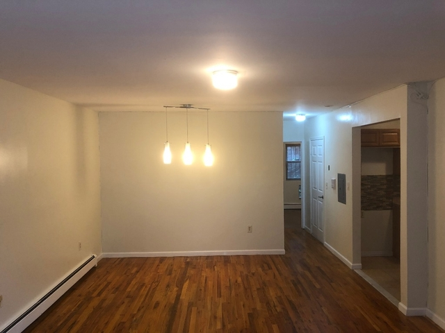 2 Bedrooms, West Farms Rental in NYC for $1,774 - Photo 2