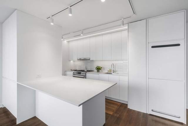 2 Bedrooms, NoMad Rental in NYC for $9,850 - Photo 2