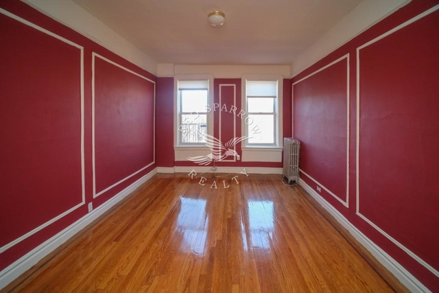 3 Bedrooms, Inwood Rental in NYC for $3,750 - Photo 1