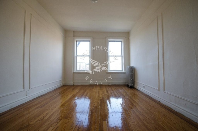 3 Bedrooms, Inwood Rental in NYC for $3,750 - Photo 2