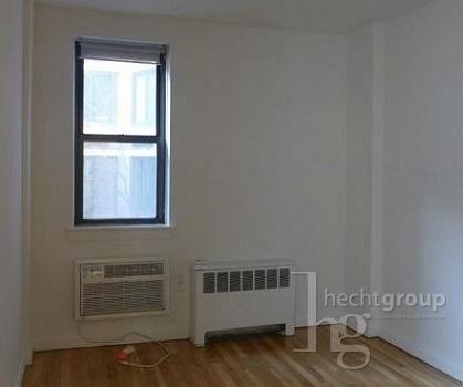 1 Bedroom, Rose Hill Rental in NYC for $2,566 - Photo 2