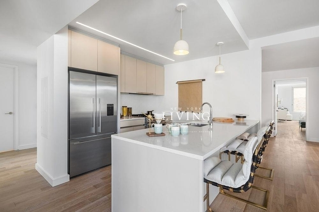 3 Bedrooms, Brooklyn Heights Rental in NYC for $13,800 - Photo 2