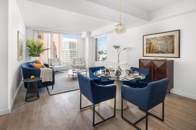 2 Bedrooms, Brooklyn Heights Rental in NYC for $5,895 - Photo 1