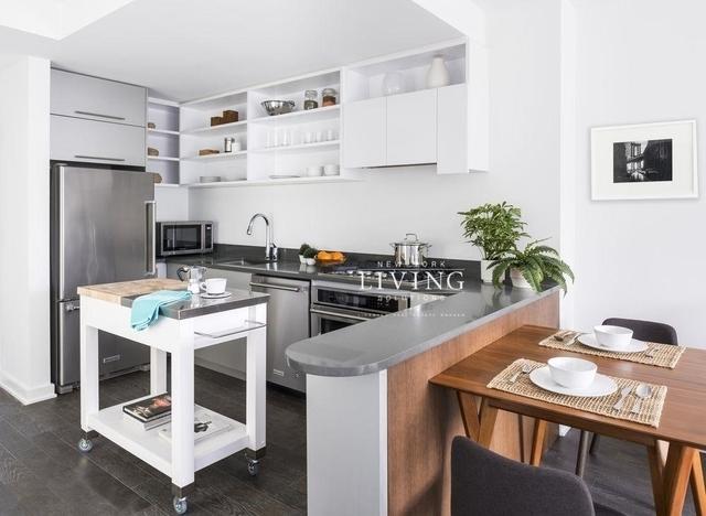 1 Bedroom, Brooklyn Heights Rental in NYC for $4,895 - Photo 1