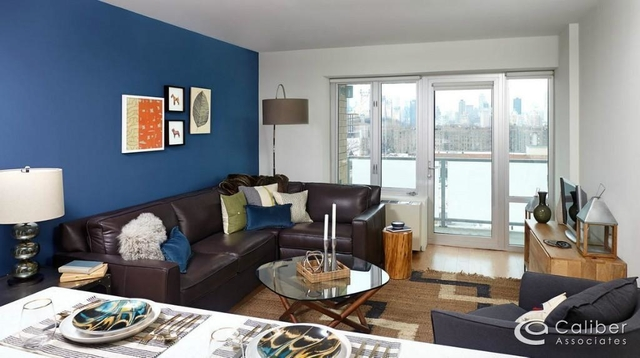 Studio, Long Island City Rental in NYC for $2,150 - Photo 1