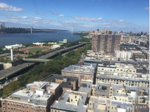 2 Bedrooms, Manhattanville Rental in NYC for $2,625 - Photo 1
