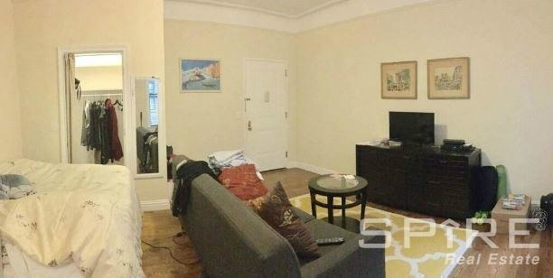 Studio, Upper West Side Rental in NYC for $1,995 - Photo 2
