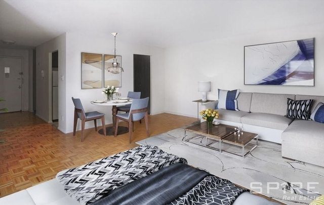Studio, Kips Bay Rental in NYC for $2,300 - Photo 1