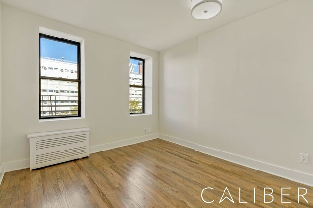 1 Bedroom, Hell's Kitchen Rental in NYC for $2,613 - Photo 1