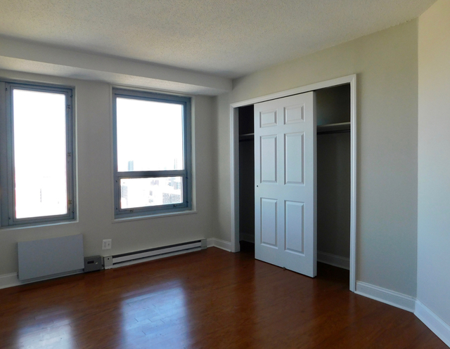 2 Bedrooms, East Harlem Rental in NYC for $3,475 - Photo 1
