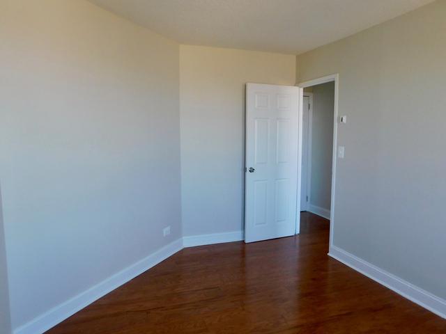 2 Bedrooms, East Harlem Rental in NYC for $3,475 - Photo 2