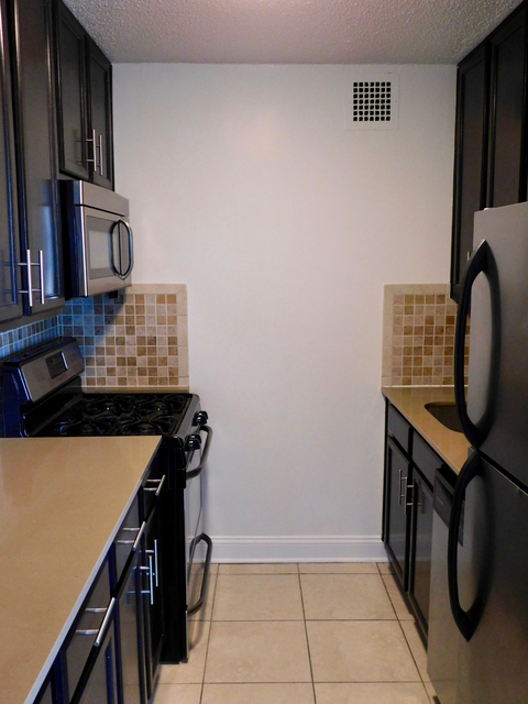 1 Bedroom, East Harlem Rental in NYC for $2,750 - Photo 2