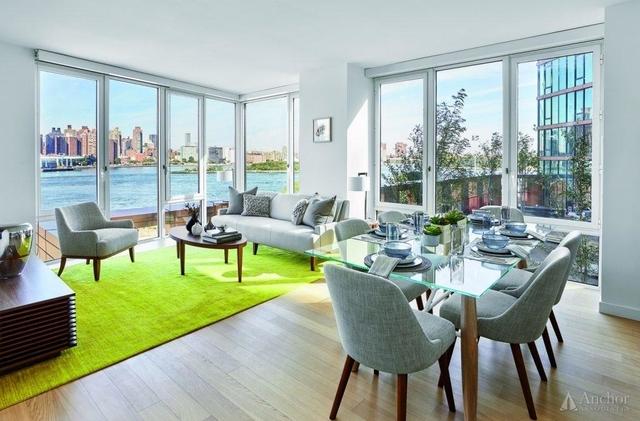 1 Bedroom, Astoria Rental in NYC for $2,538 - Photo 2