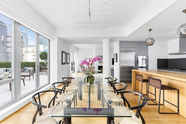 4 Bedrooms, Tribeca Rental in NYC for $35,000 - Photo 1