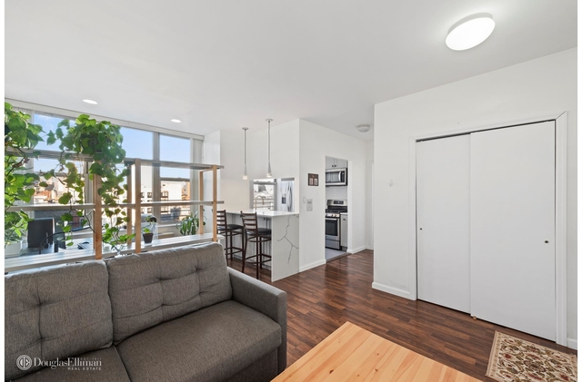 1 Bedroom, Chinatown Rental in NYC for $3,550 - Photo 1